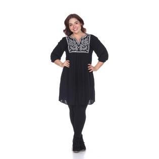 Size 4X Plus Size Dresses - Kmart