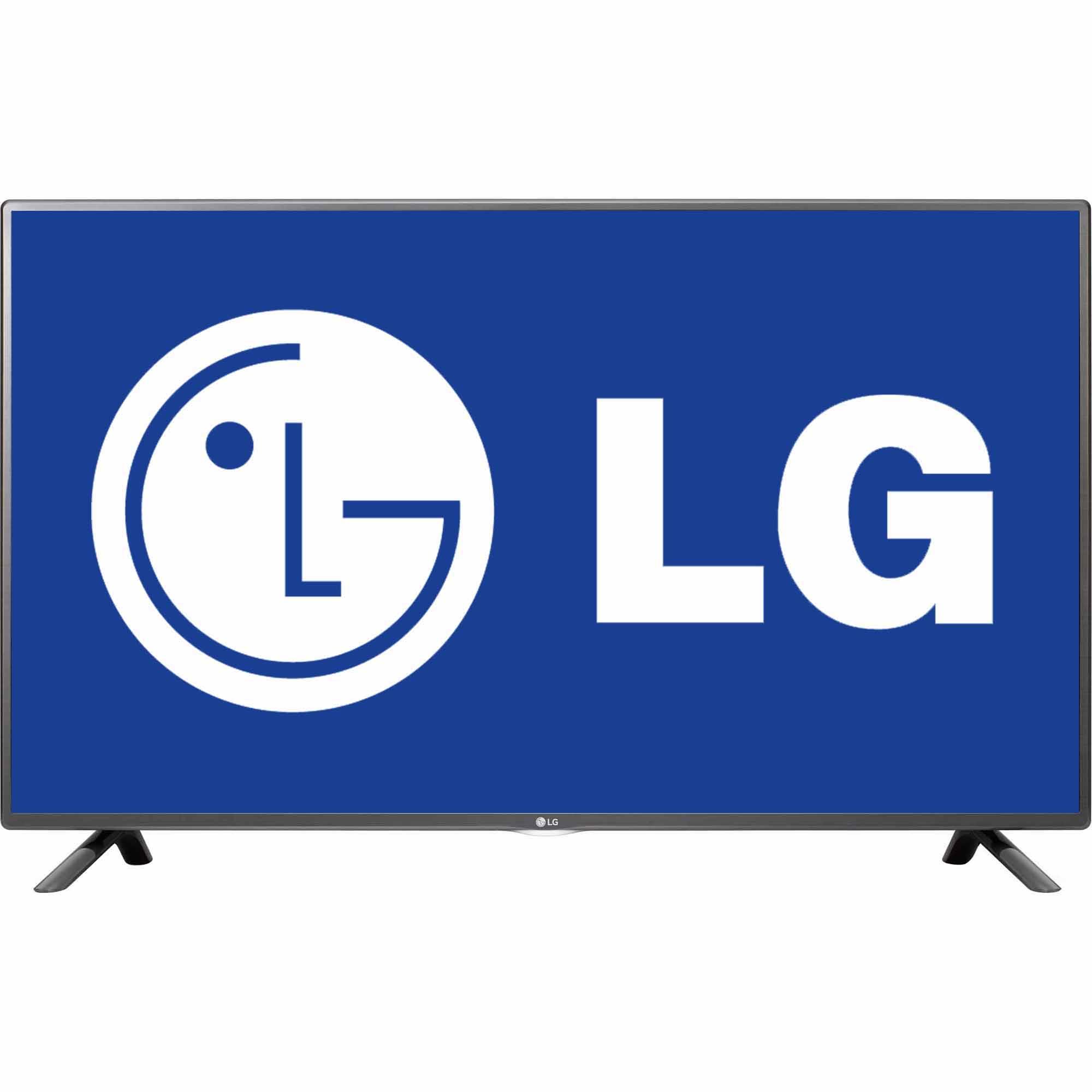 LG 32