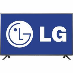 LG 50