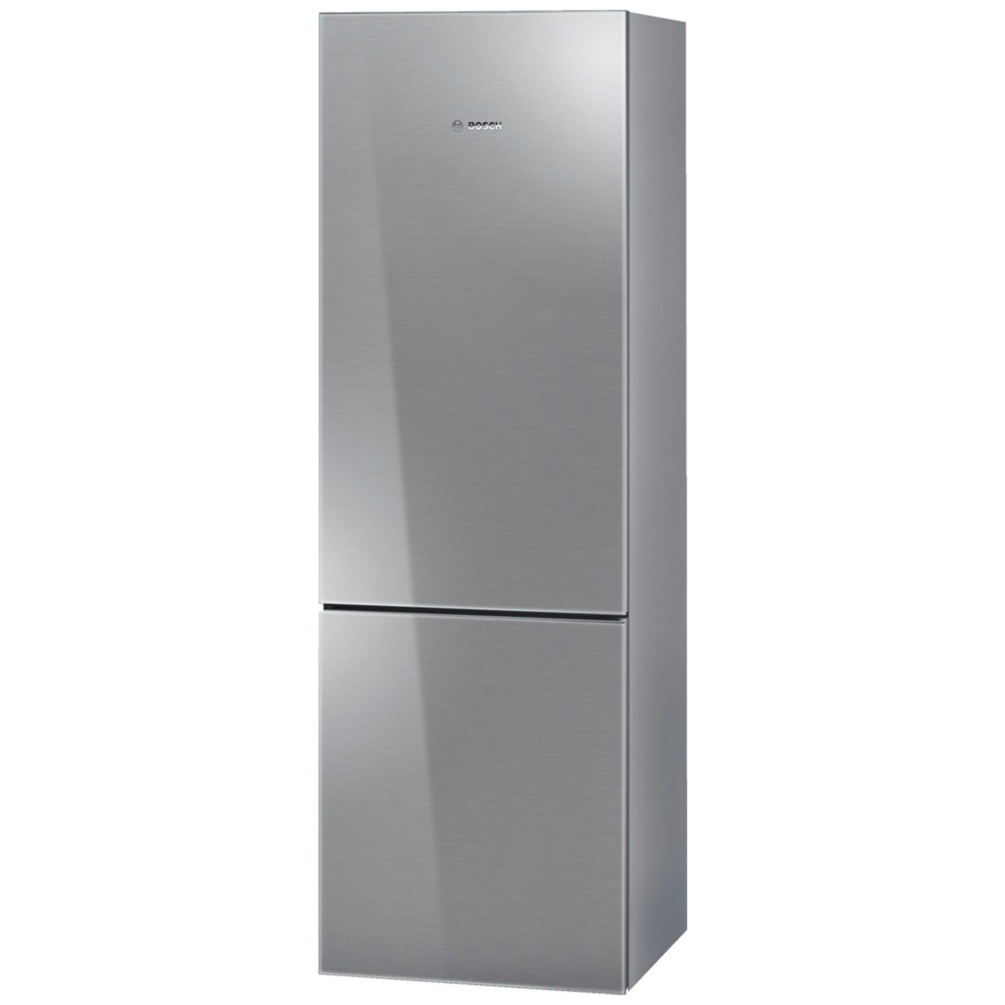 Single Door French Door Bottom Freezer Refrigerators Sears