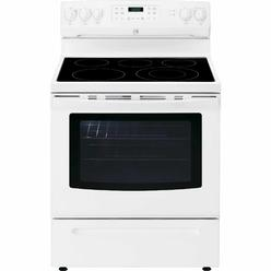 Highest Rated Stoves Amp Ranges 5 Sears