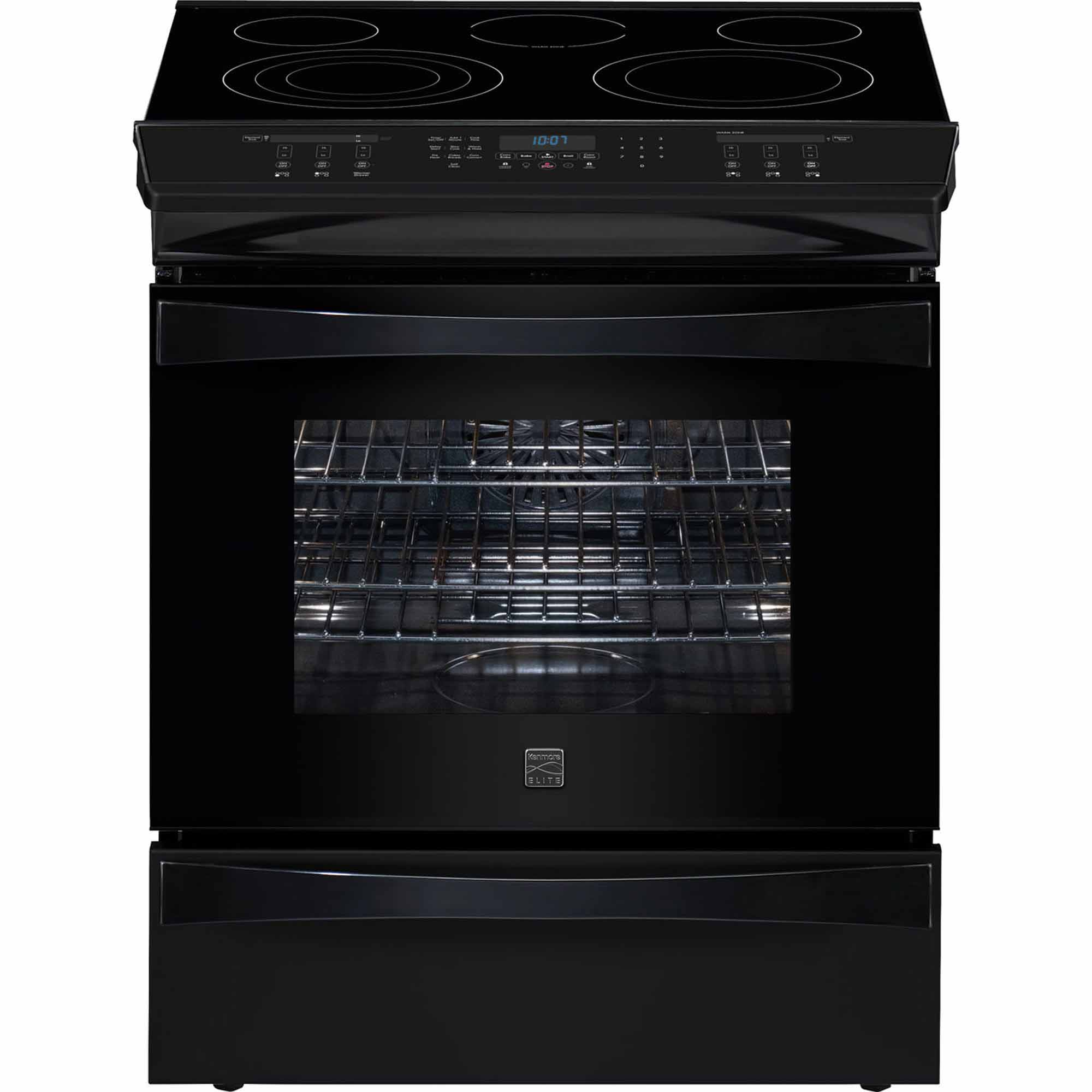 42559-4-6-cu-ft-Slide-In-Electric-Range-w-Convection-Black