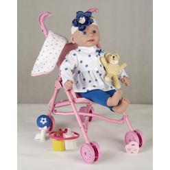 Baby Dolls Baby Doll Accessories Kmart