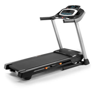 NordicTrack T6 7S Treadmill w/ iFit Coach 1 YR Membership