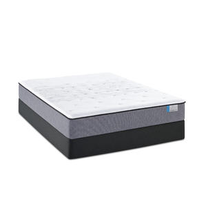 Sealy Posturepedic Dunsley Twin Mattress