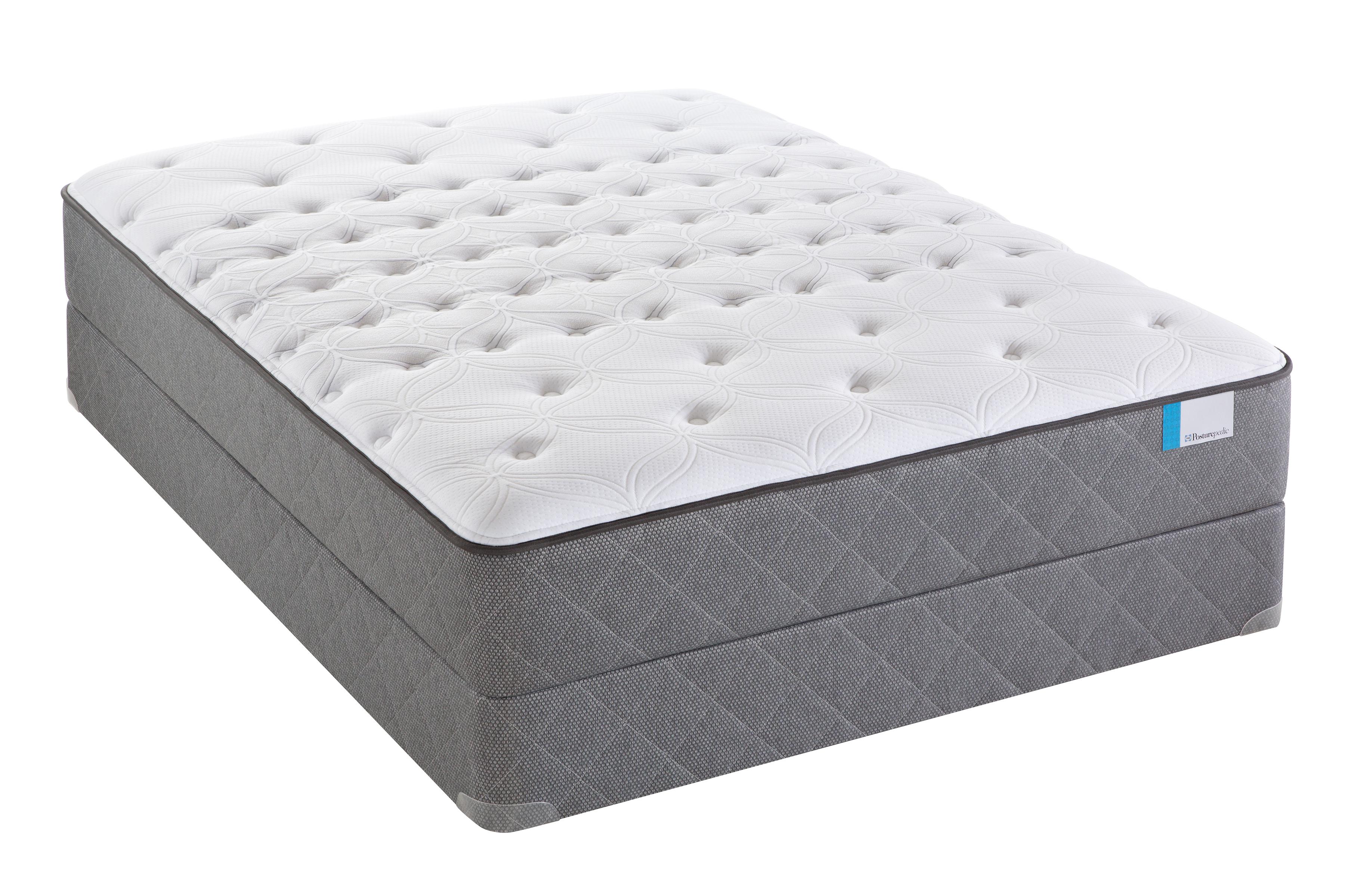 best twin mattress reviews