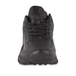 0aeb379d3fcd Reebok Reebok Men s Ridgerider Walking Shoe - Black 1