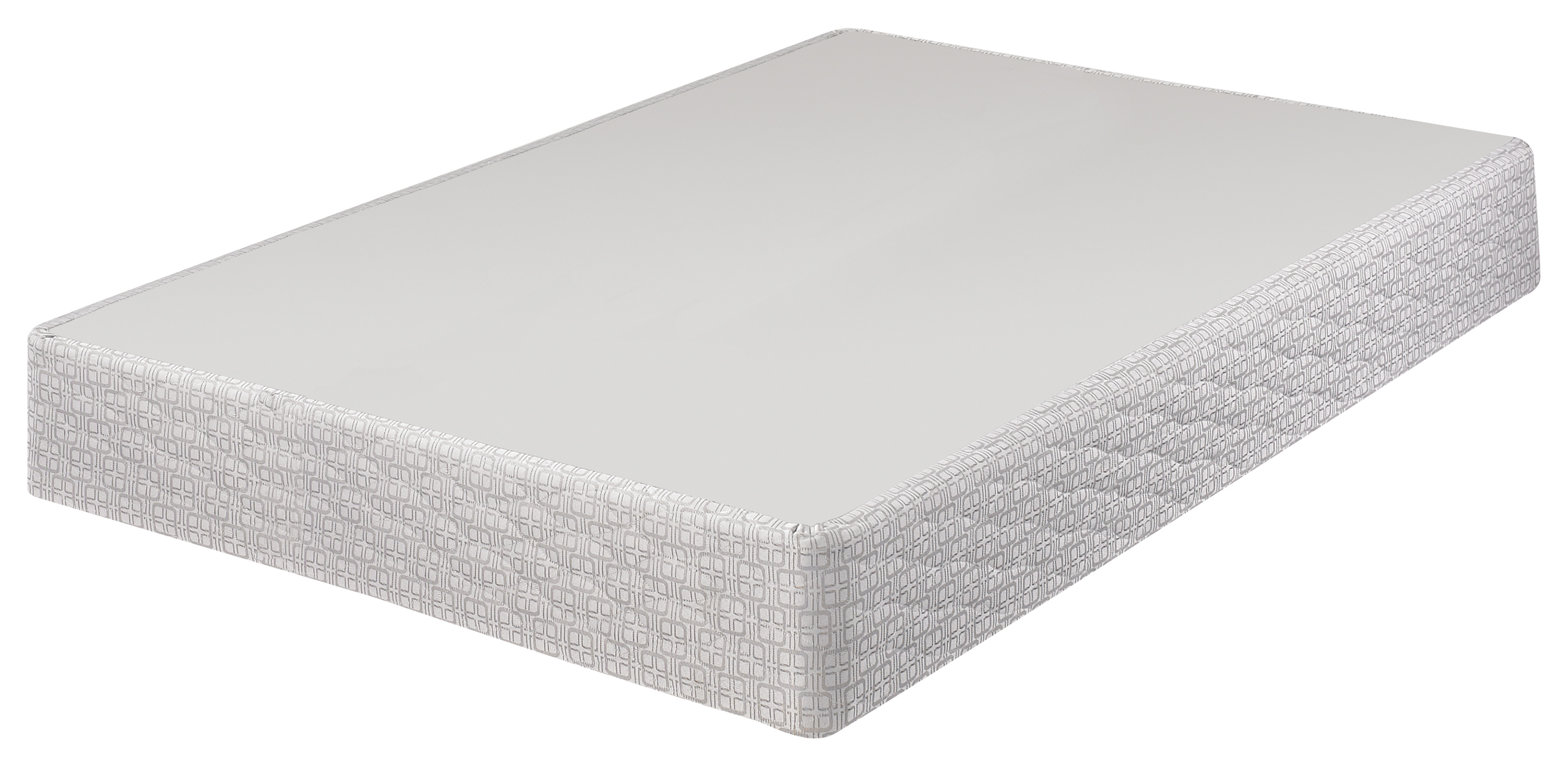 Box Springs Mattress Foundations Sears