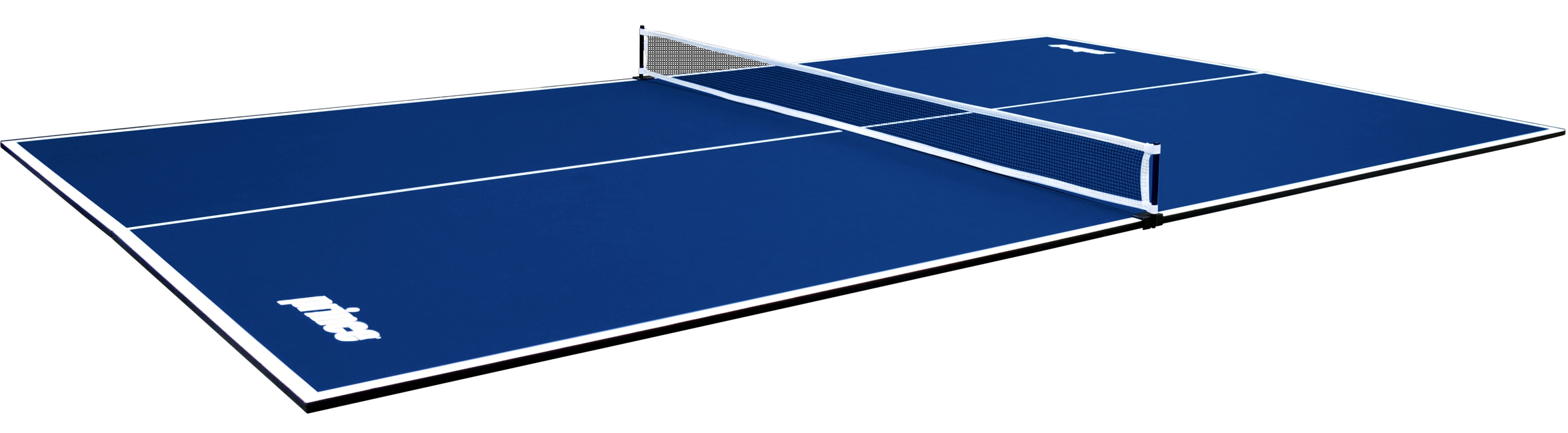 Prince Conversion Table Tennis Top
