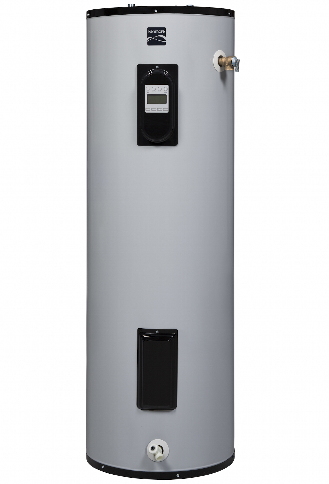 Kenmore 58240 40 gal. 12-Year Tall Electric Water Heater