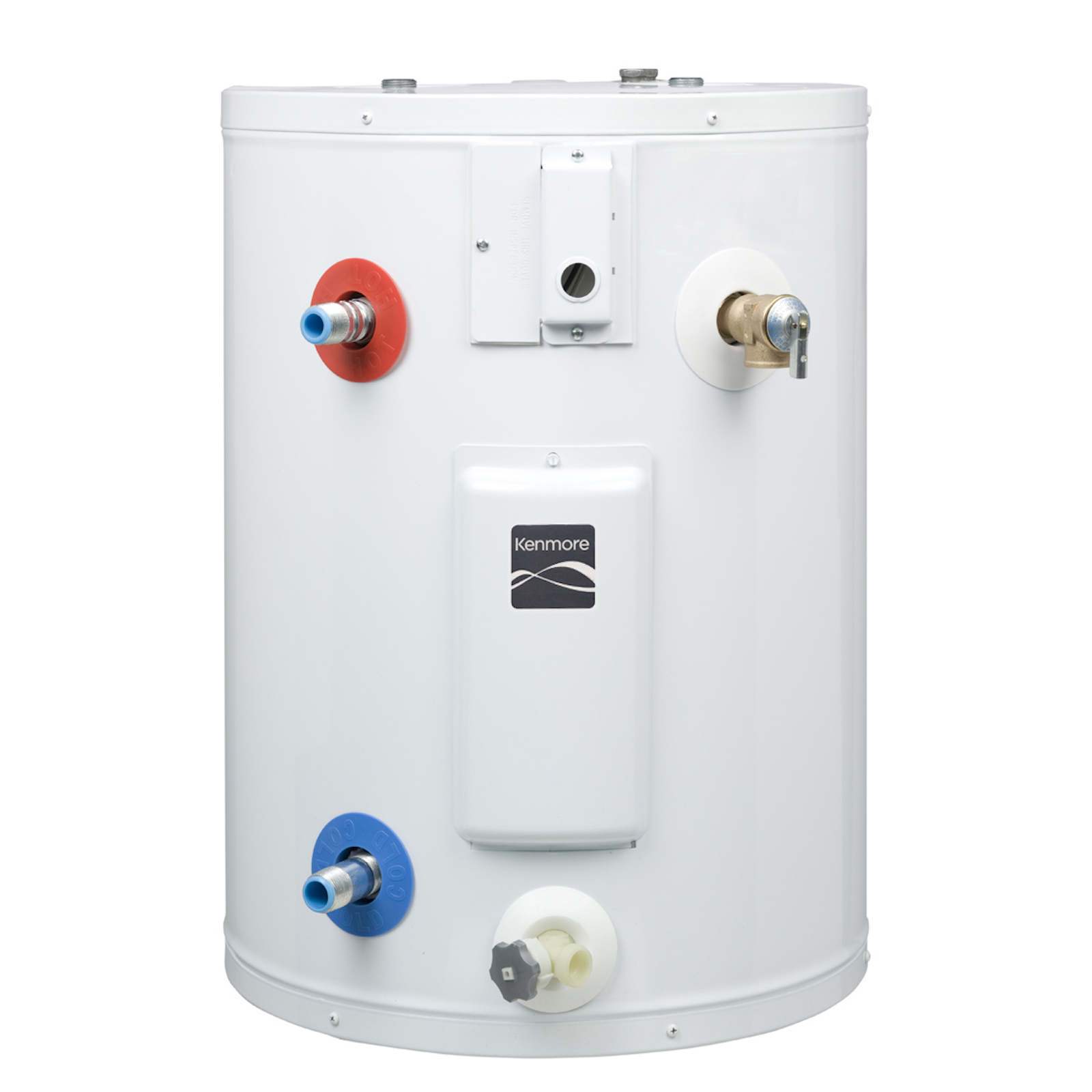 58630-28-gal-6-Year-Compact-Electric-Water-Heater