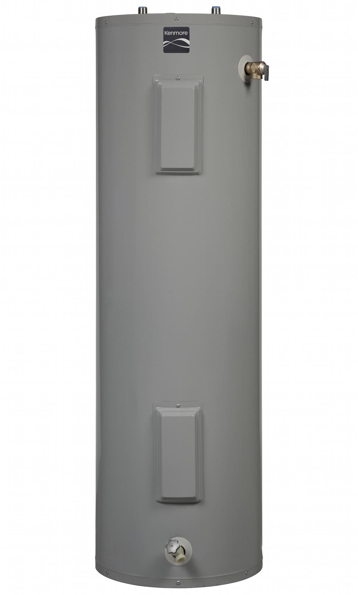 Kenmore 58640 40 gal. 6-Year Tall Electric Water Heater