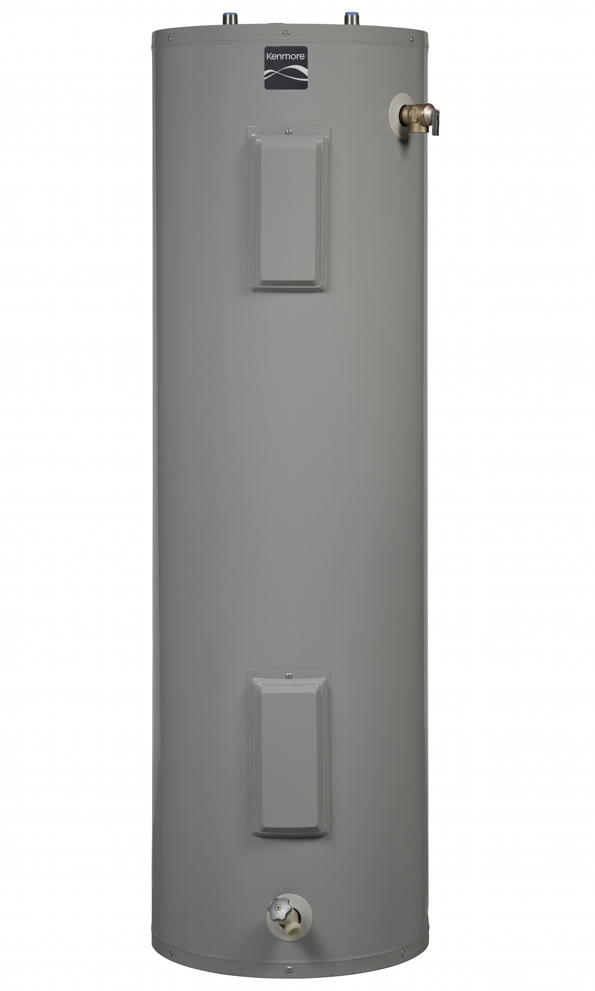 Kenmore 58650 50 gal. 6-Year Tall Electric Water Heater