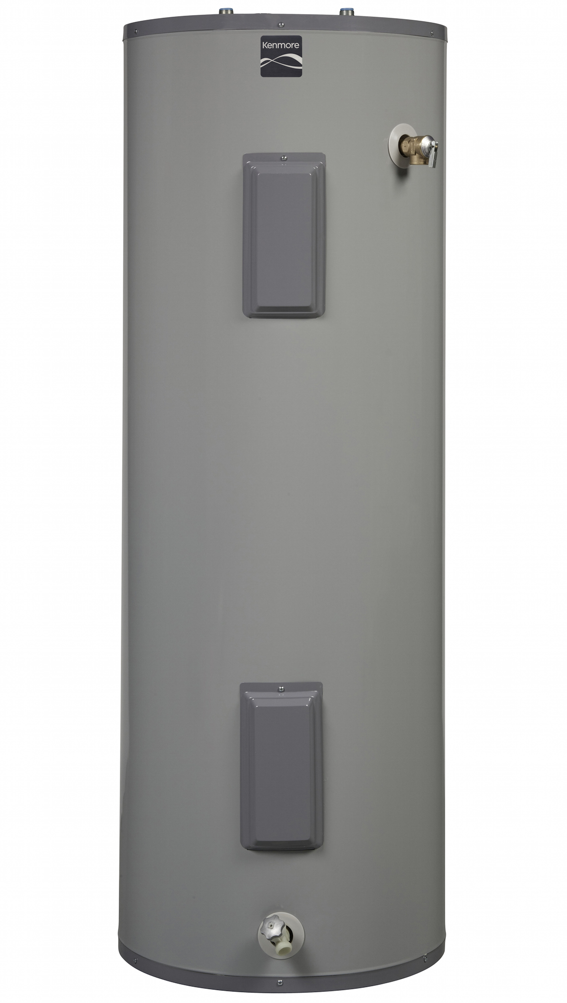 Kenmore 58940 40 gal. 9-Year Tall Electric Water Heater