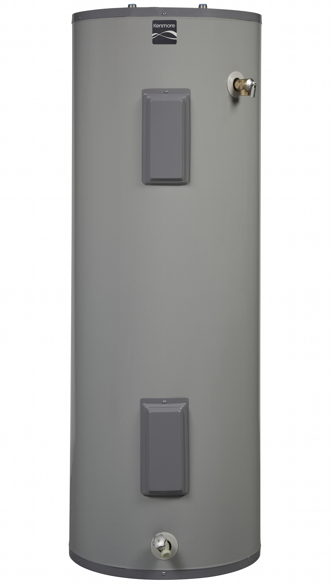 Kenmore 58950 50 gal. 9-Year Tall Electric Water Heater