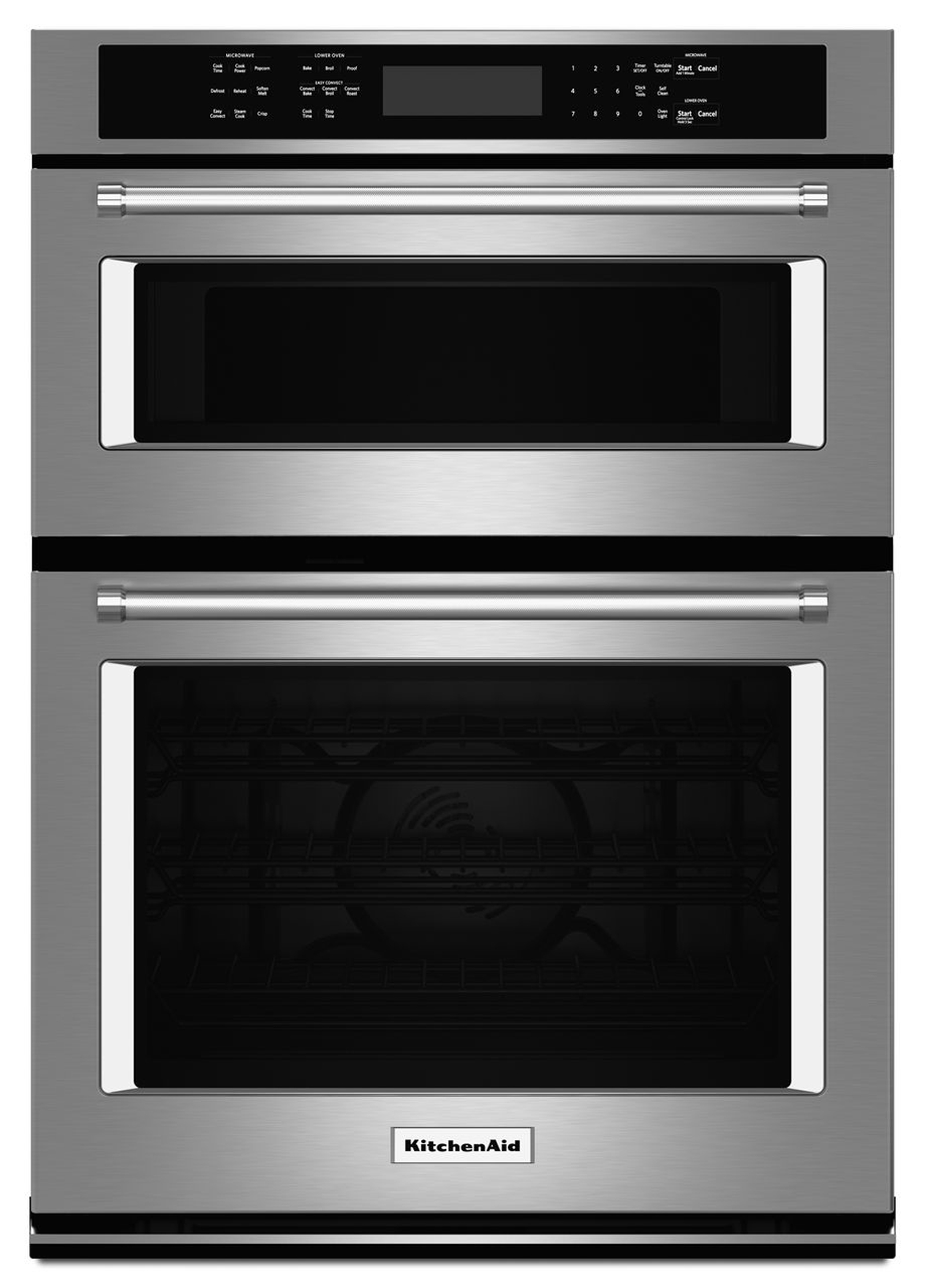 Kitchenaid Conventional Oven modren kitchenaid conventional oven captivating countertop