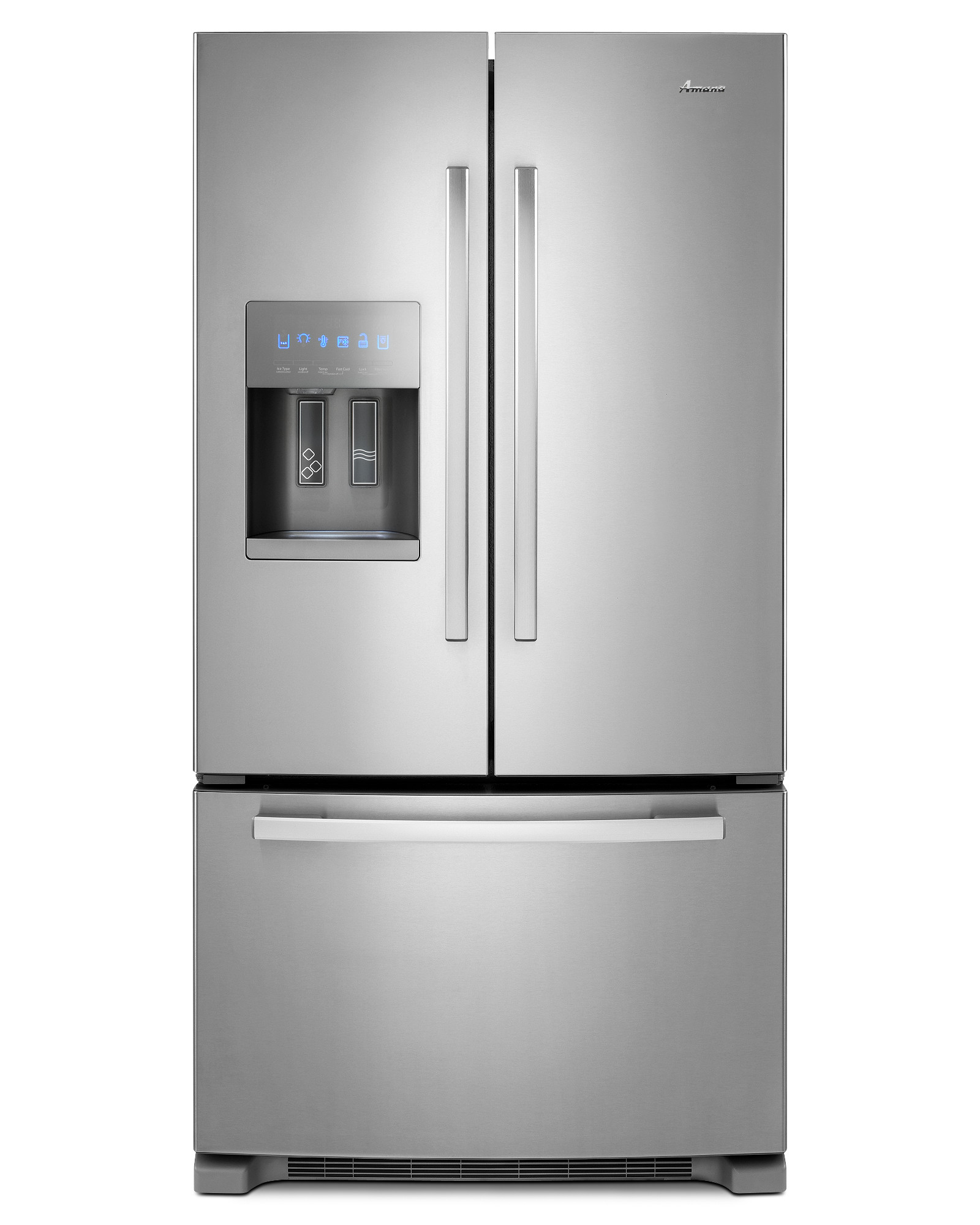 home appliances appliances for home sears
