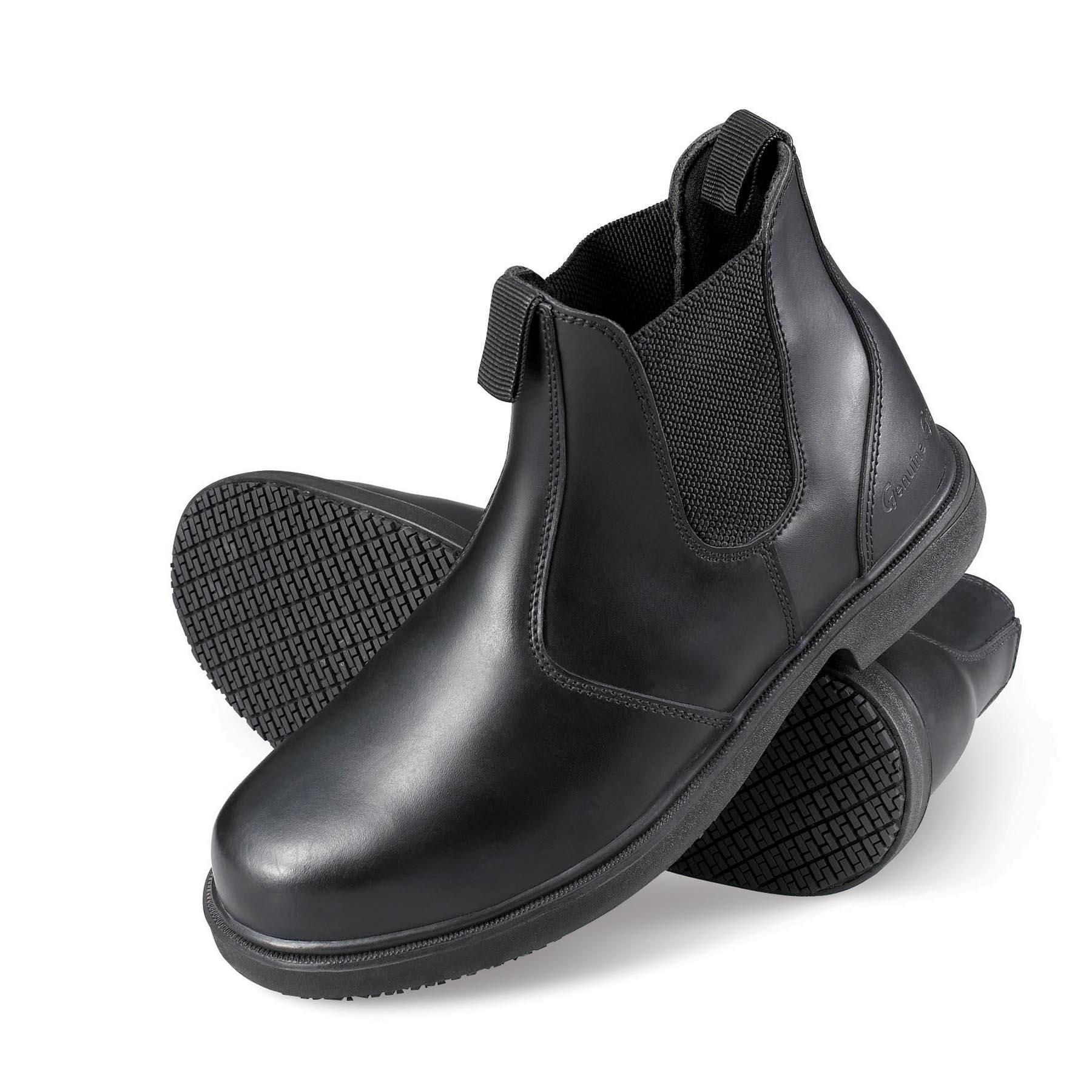 Sole To Reduce Shoe Size