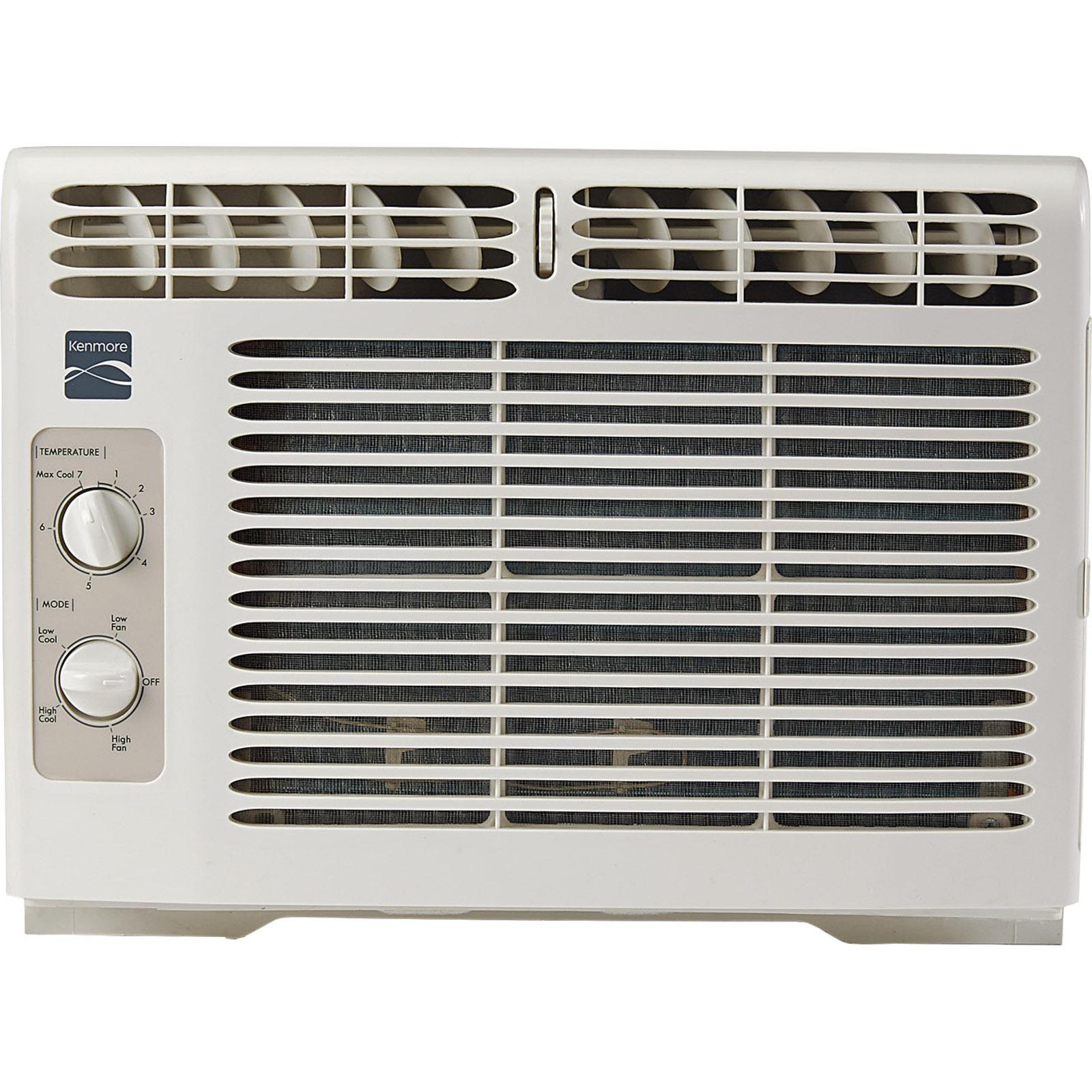 Window unit ac window unit air conditioner aros smart for Window unit air conditioner
