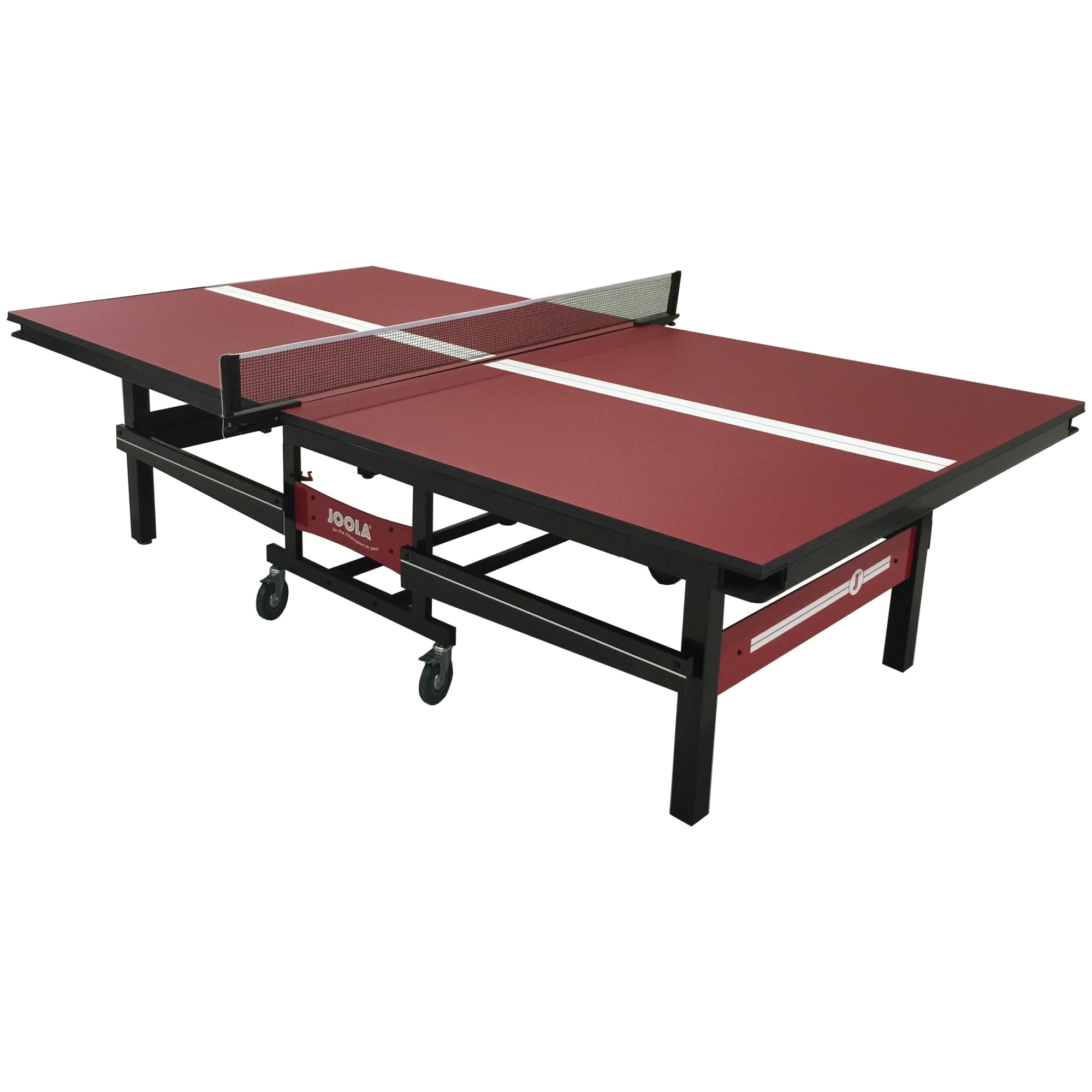ping pong table top replacement