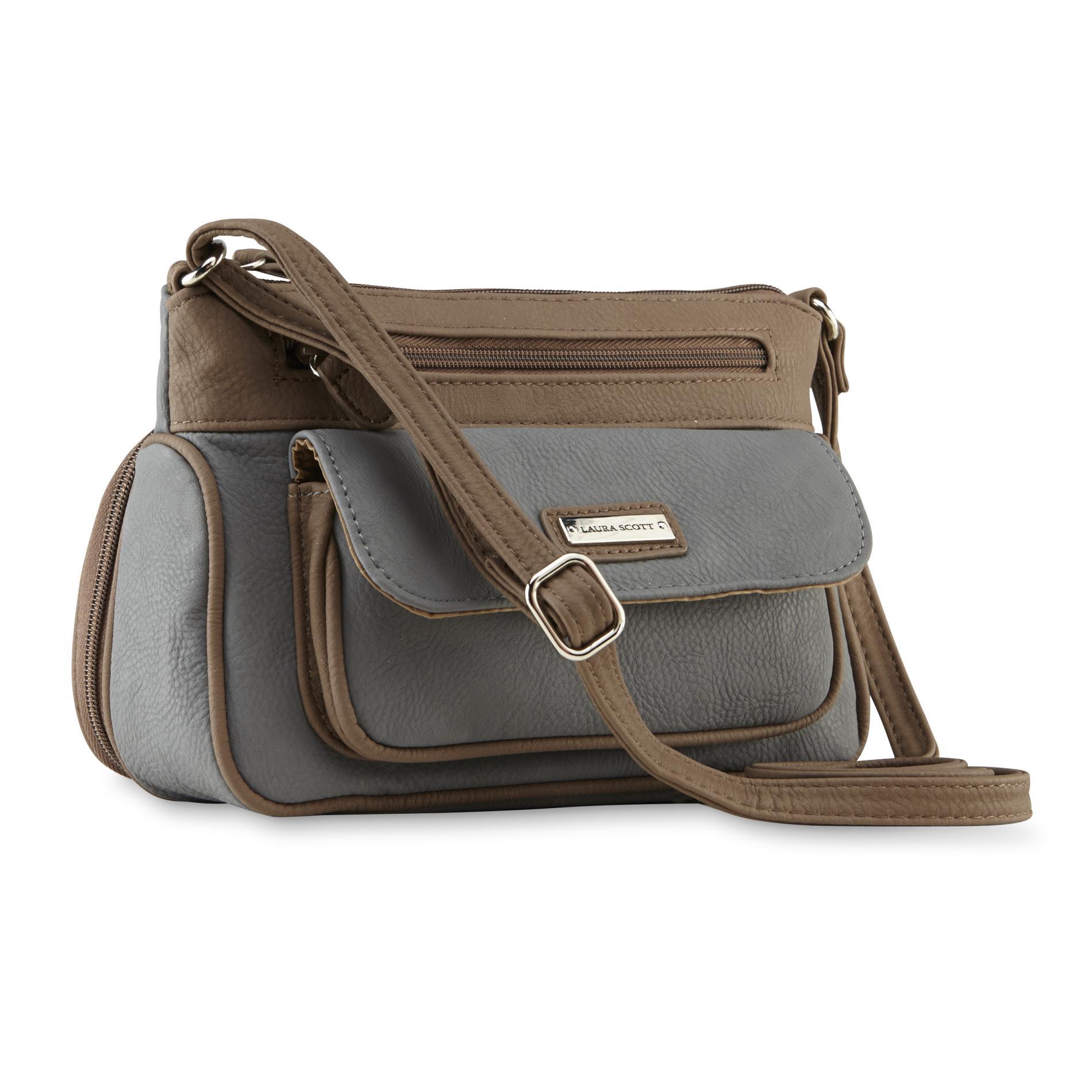 BAGS - Handbags Laura Scott