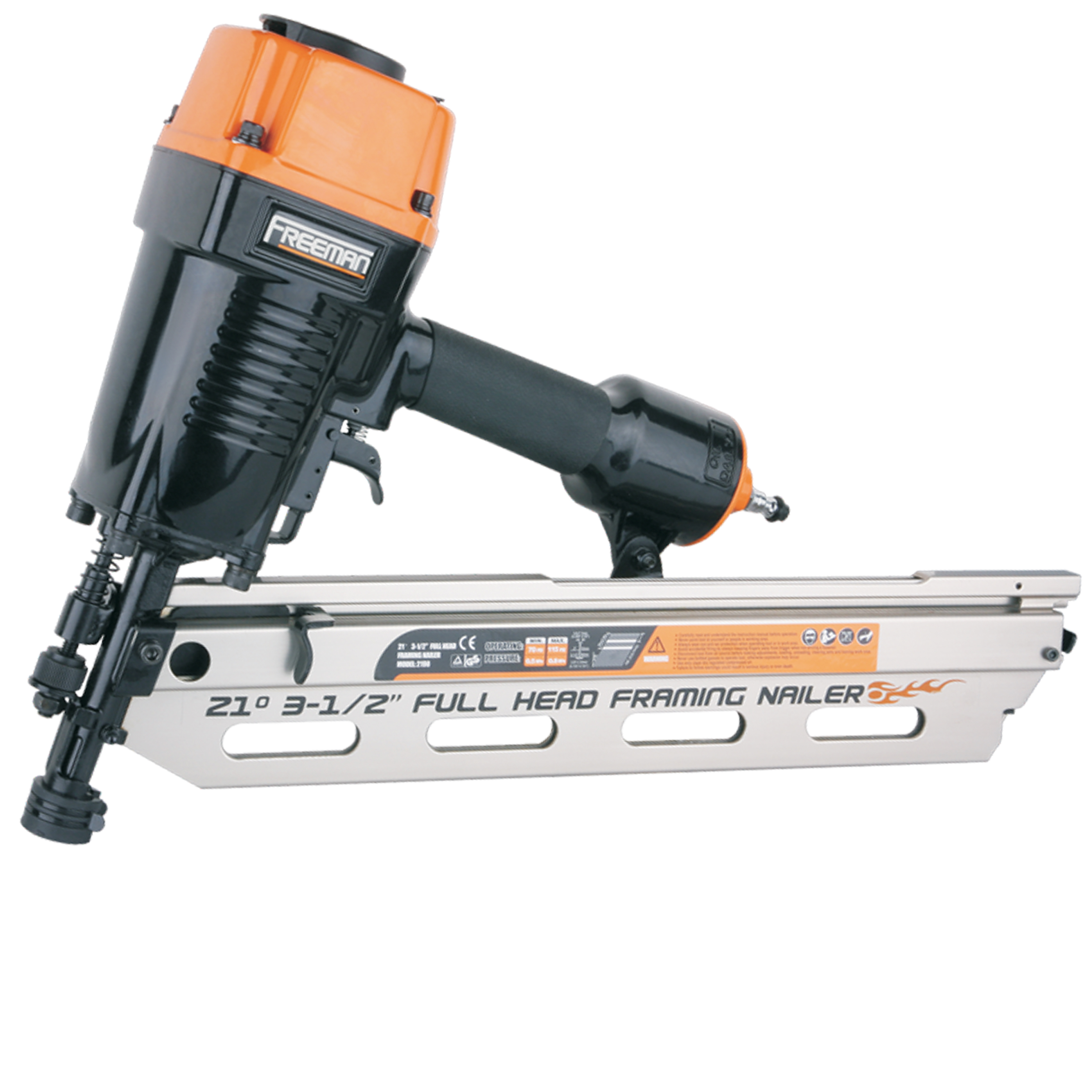 Nail Guns Nailers Sears