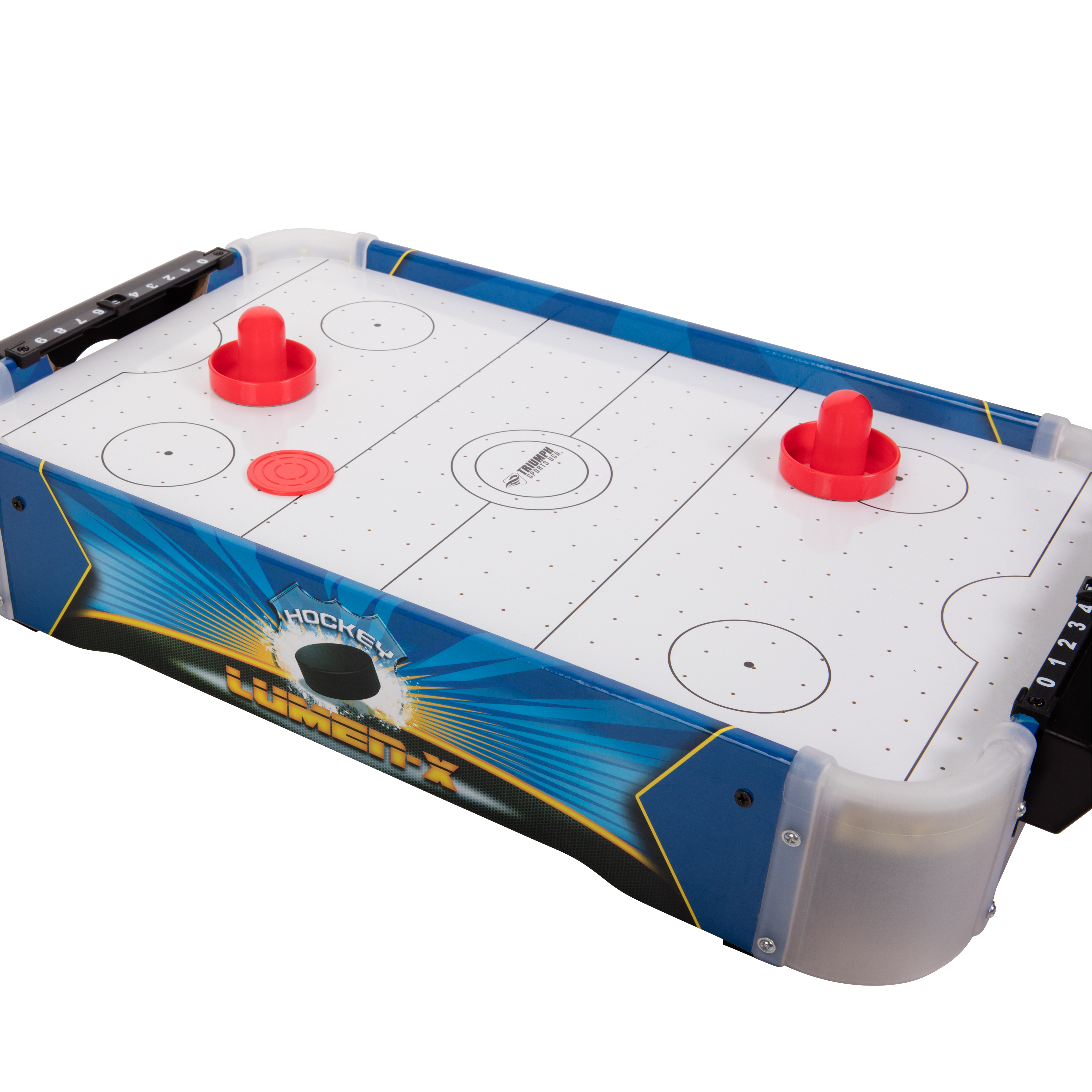 Air Hockey Tables Hockey Game Tables Kmart