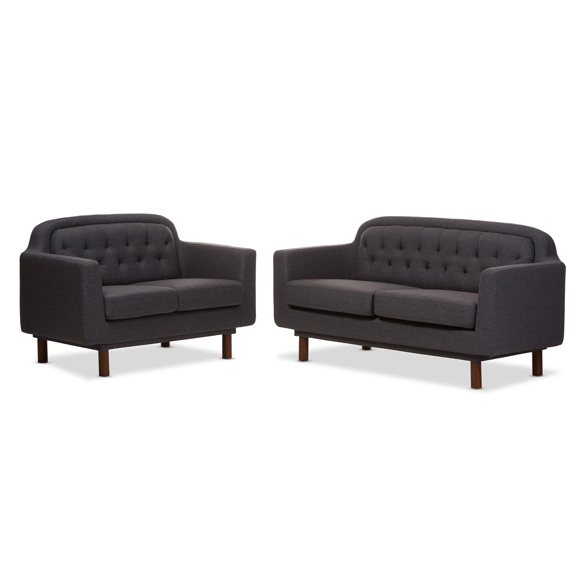 Living Room Furniture Kmart living room sets & collections - kmart