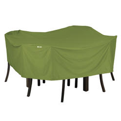Patio Furniture Covers Kmart