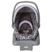 Cosco Light N Comfy LX Infant Car Seat -Kimba Giraffe at Kmart.com