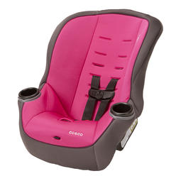 Car & Booster Seats - Kmart