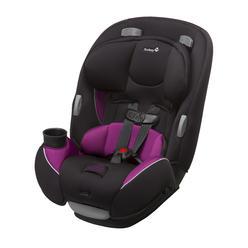 Car Seats - Kmart