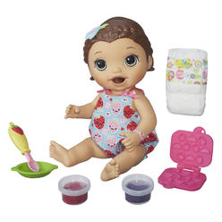 Baby Dolls Baby Doll Accessories Sears