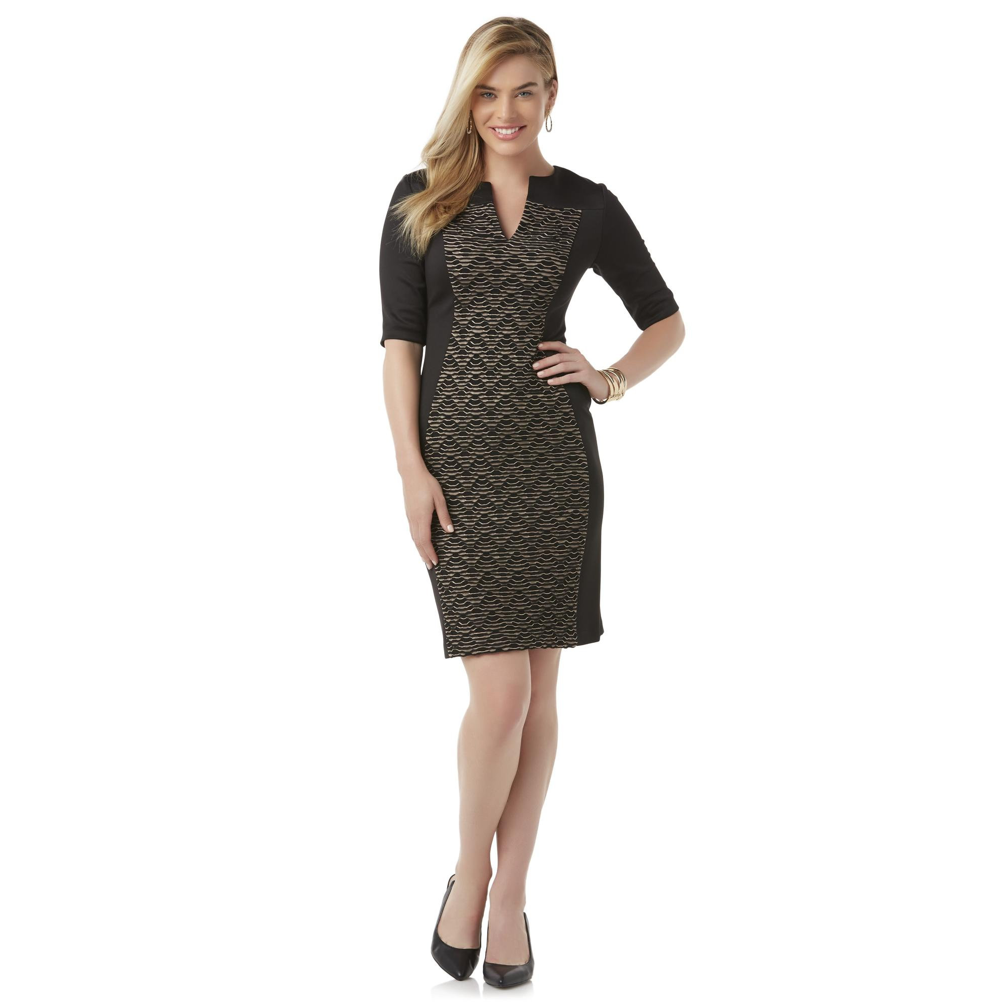 Kmart online womens clothing