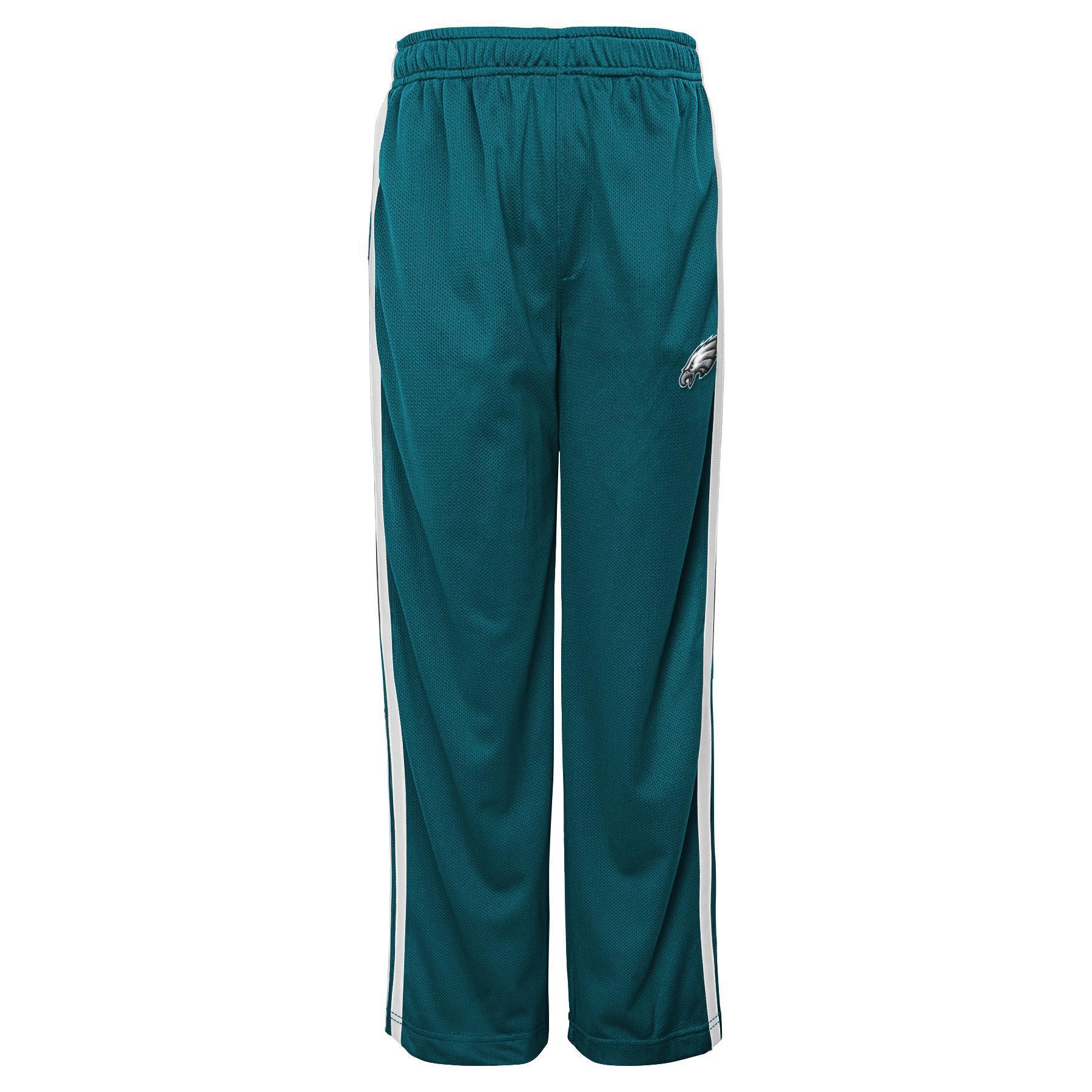 Boys' Athletic Pants - Philadelphia Eagles