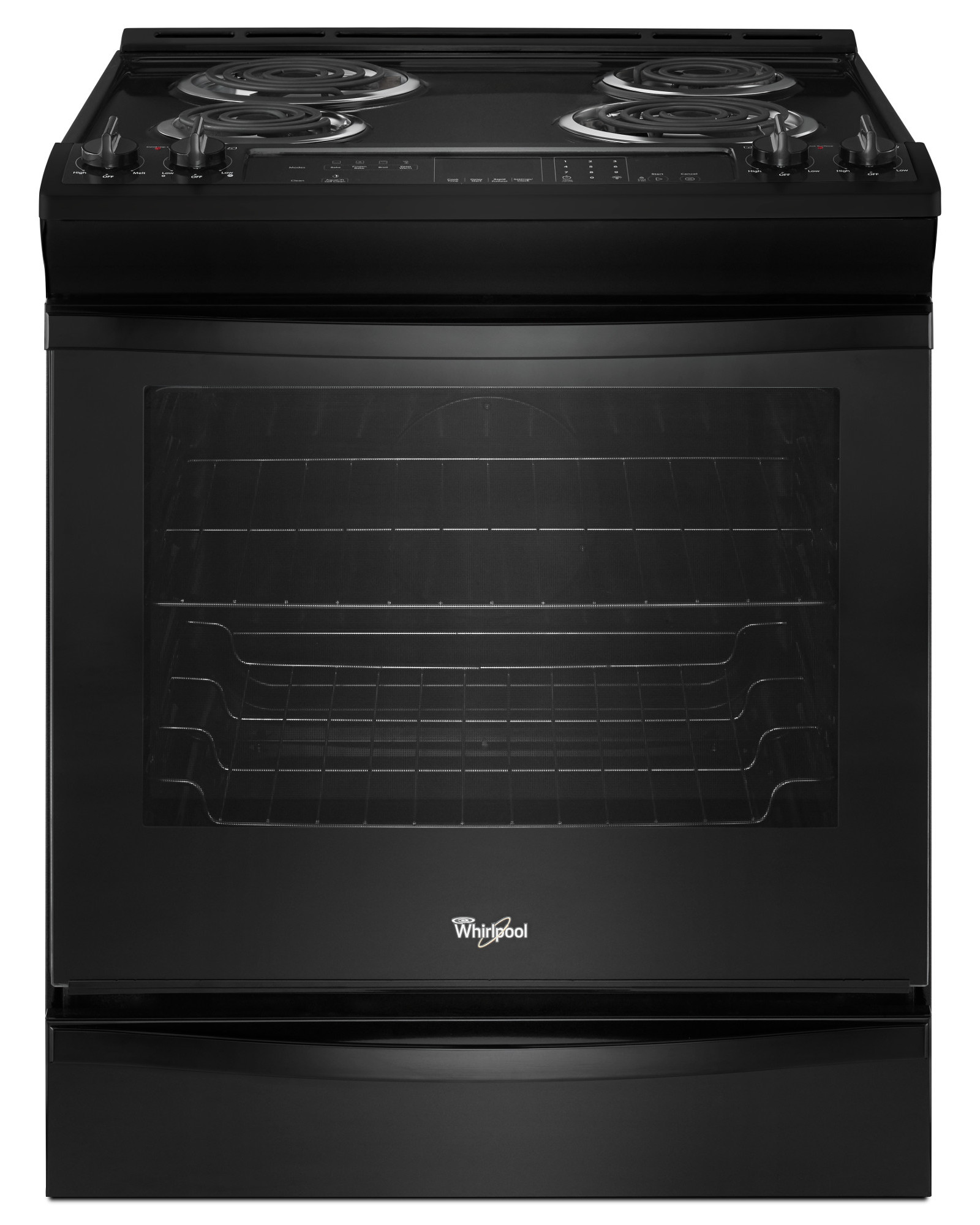 WEC530H0DB-6-2-cu-ft-Slide-In-Electric-Range-w-Front-Controls-Black