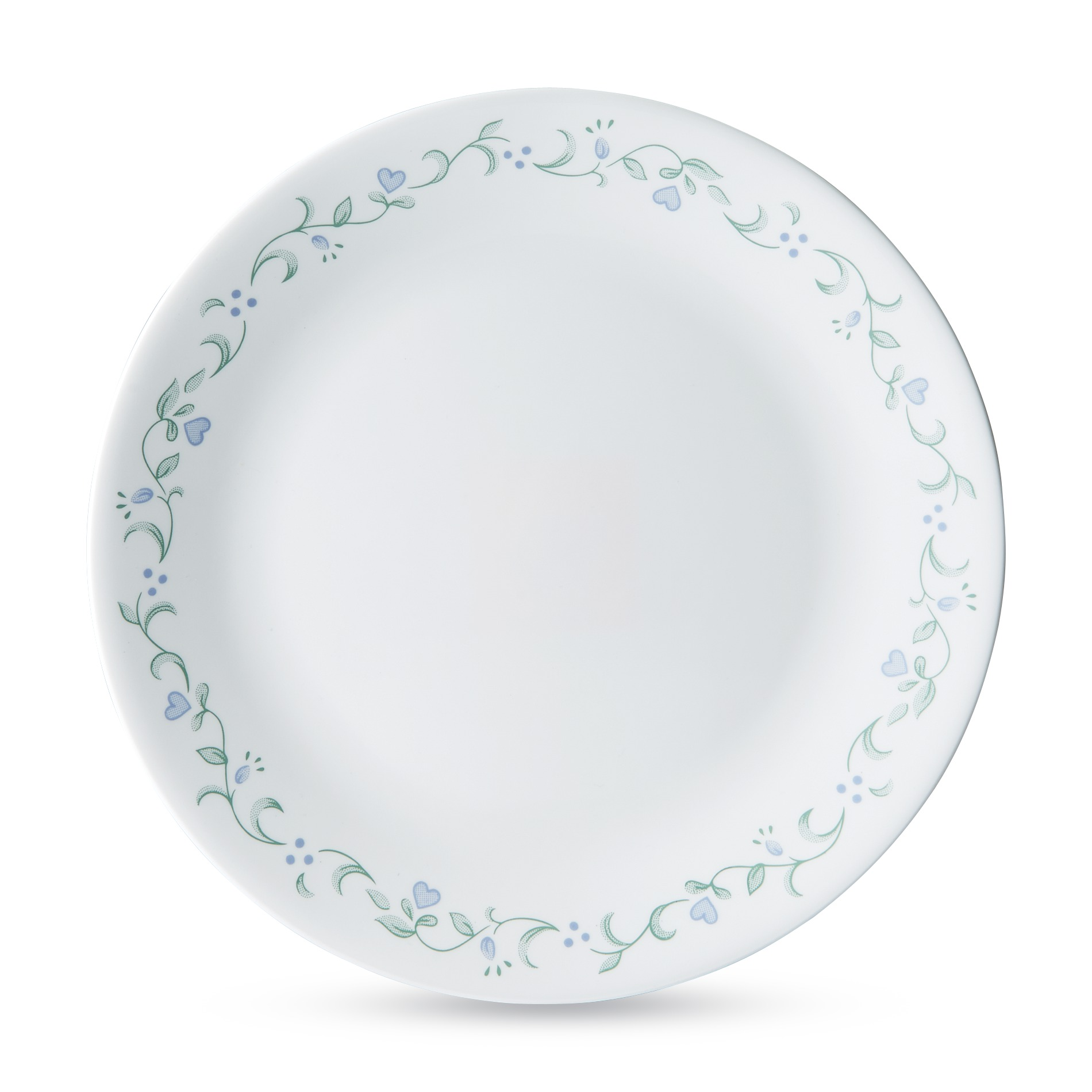 Corelle Corelle Livingware 16-Piece Dinnerware Set - Country Cottage alternate image  sc 1 st  Sears & Corelle Livingware 16-Piece Dinnerware Set - Country Cottage