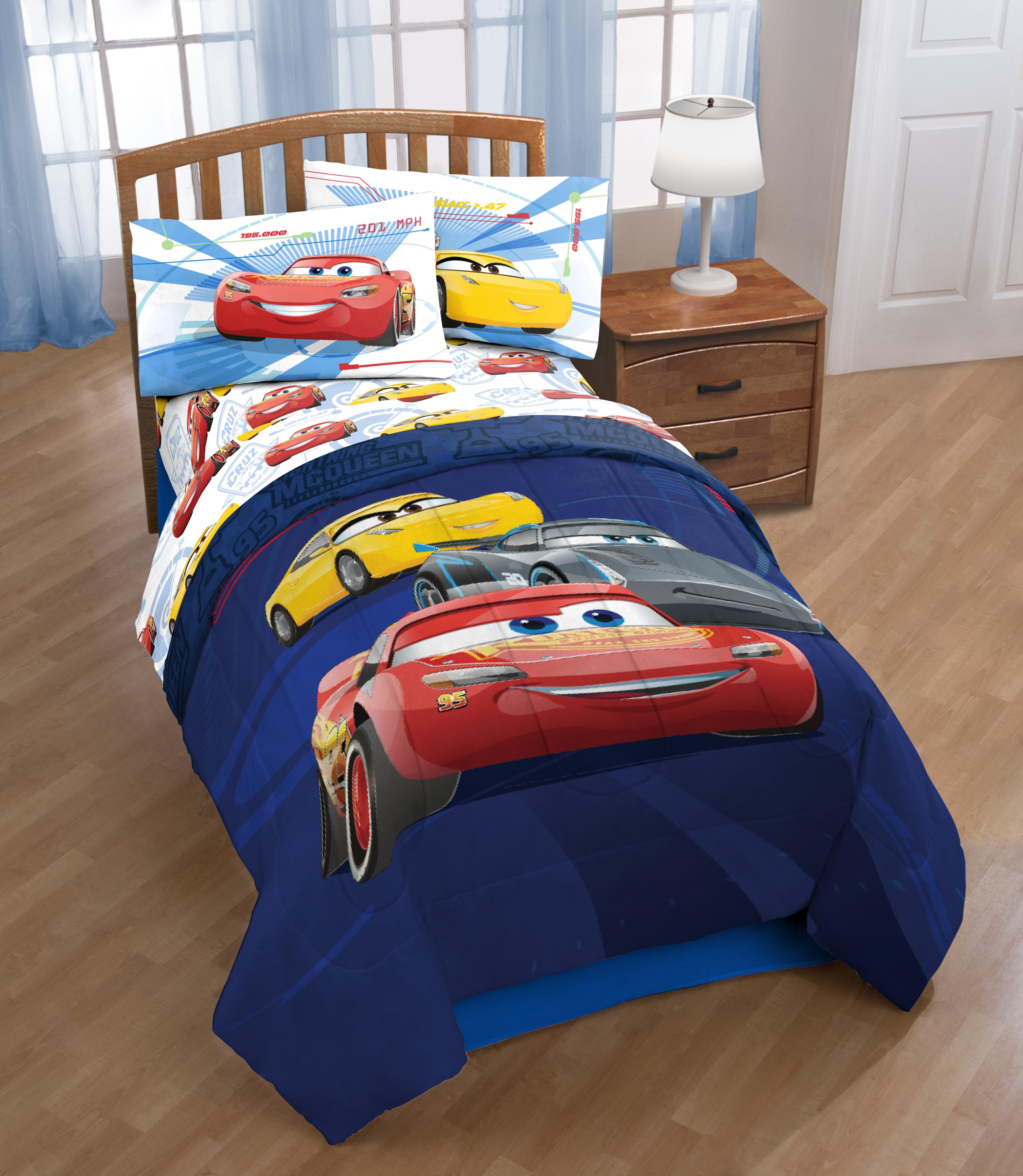 disney twin comforter