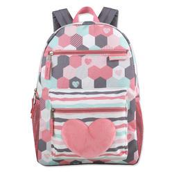 f325f43961fd Trailmaker Backpack