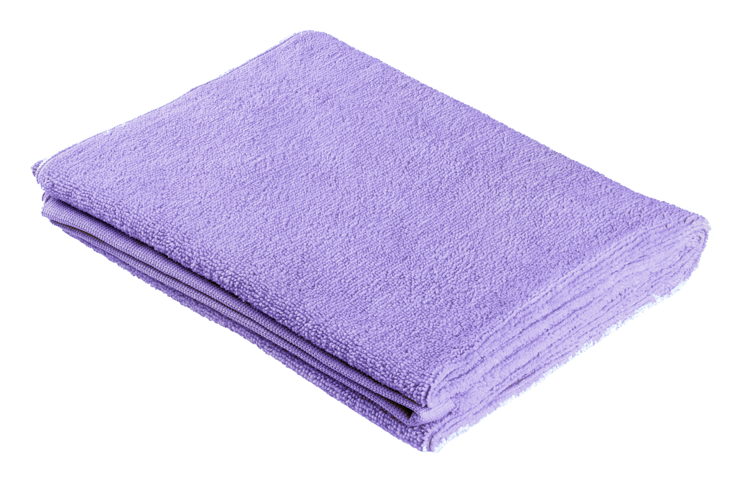 CRB Kids Bath Towel