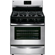 large kitchen appliances stoves ovens ranges more sears outlet. Interior Design Ideas. Home Design Ideas