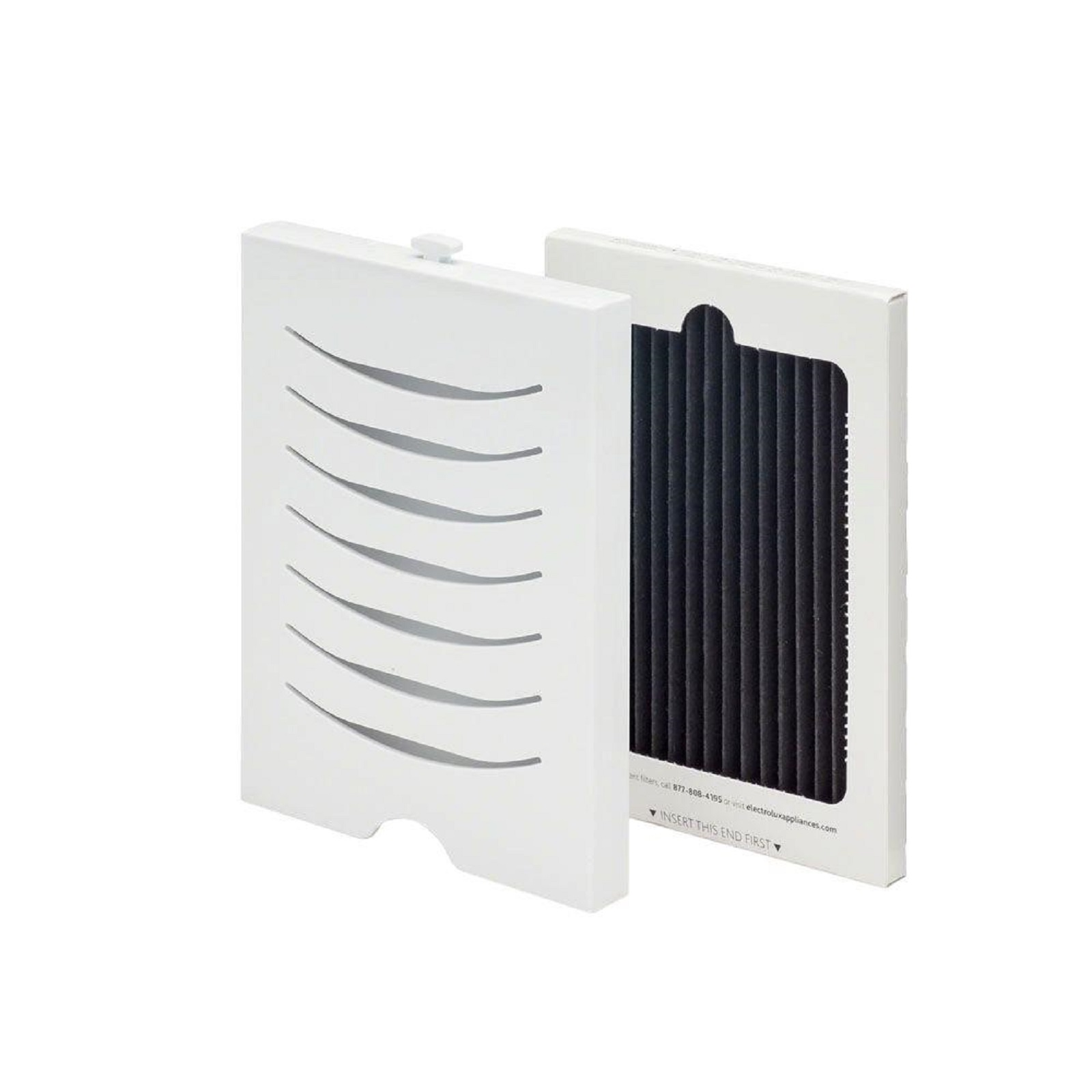 Frigidaire 33003 Universal Air Filter Starter Kit