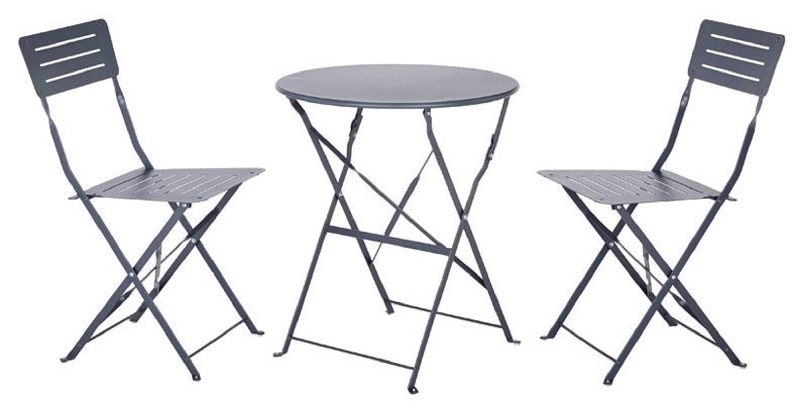 Richmond 3-Piece Bistro Set