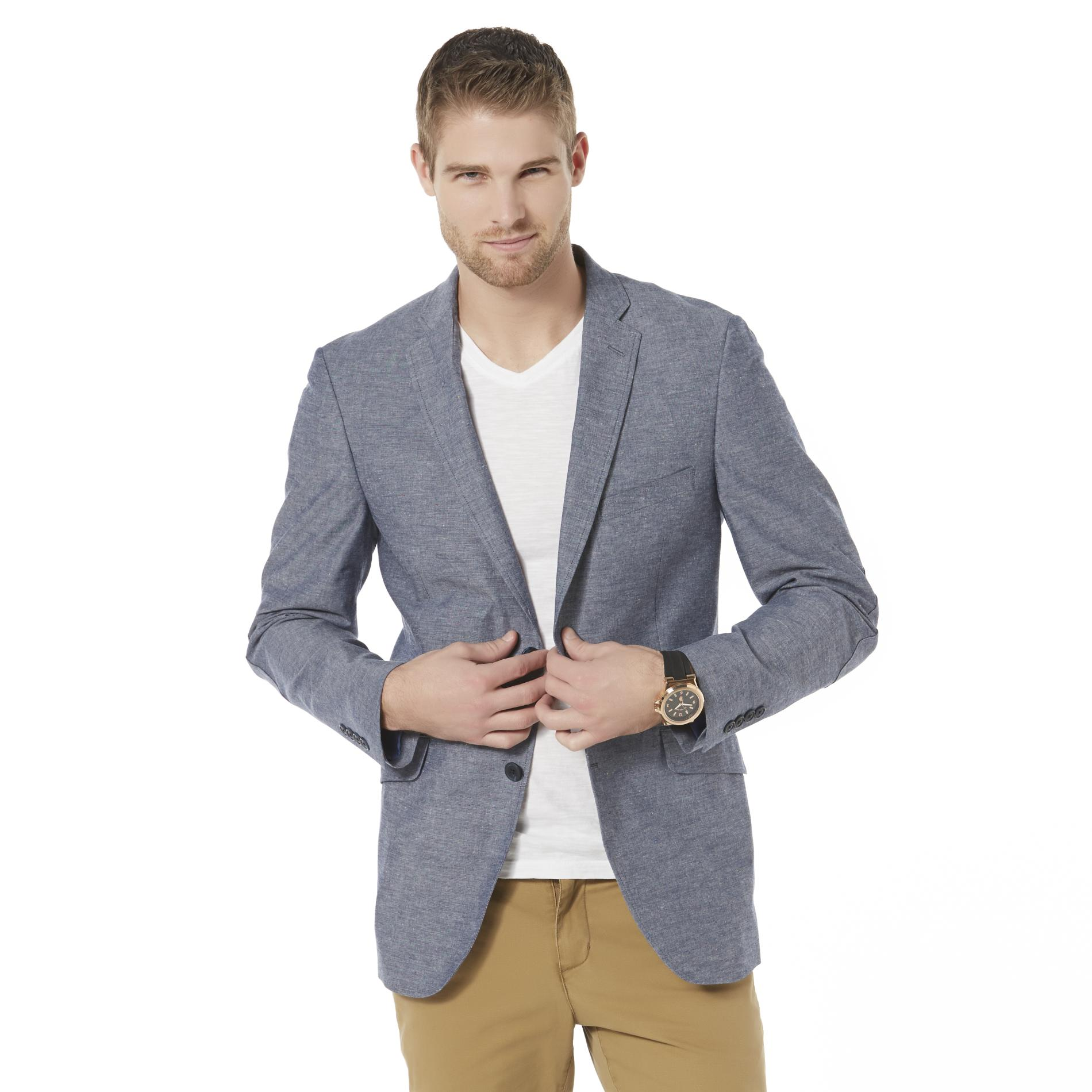 Men's Suits & Sport Coats - Sears