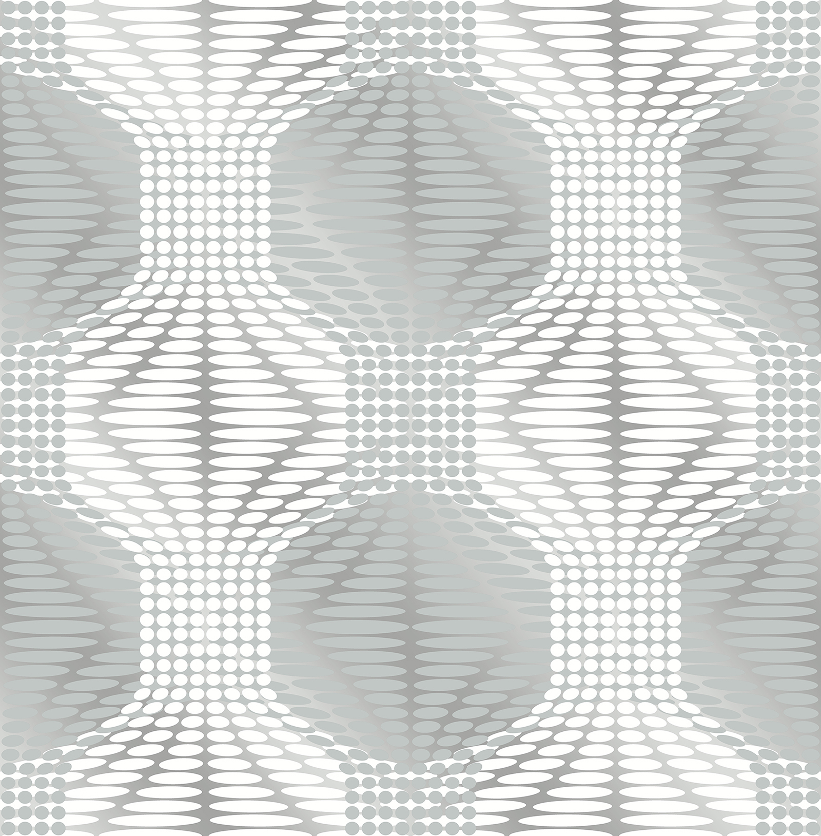 A-Street Prints Optic Blue Geometric Wallpaper PartNumber: 00952274000P KsnValue: 7400524 MfgPartNumber: 2697-22629