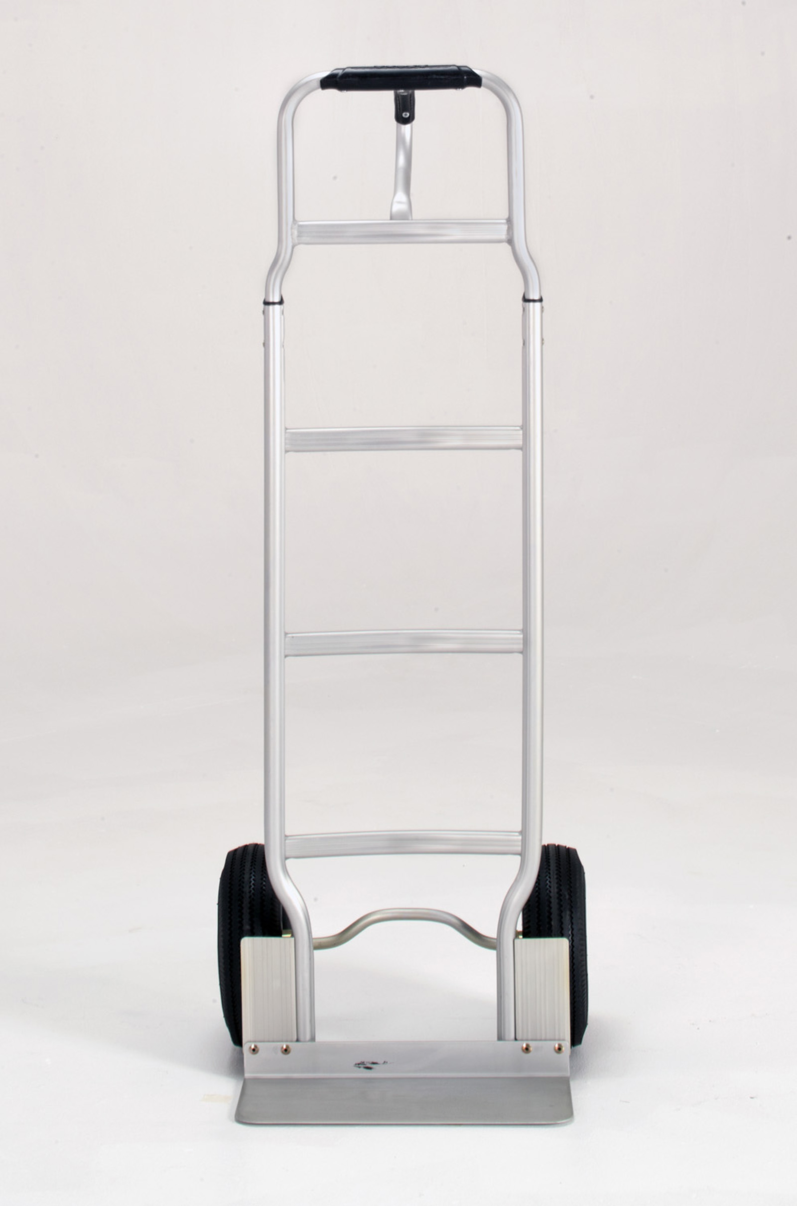 Good Cosco Home And Office Products 800 Lb Aluminum Hand Truck