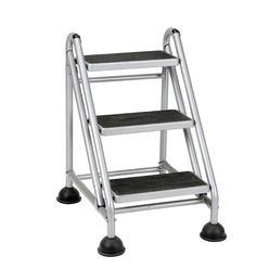Step Ladders Extension Ladders Kmart
