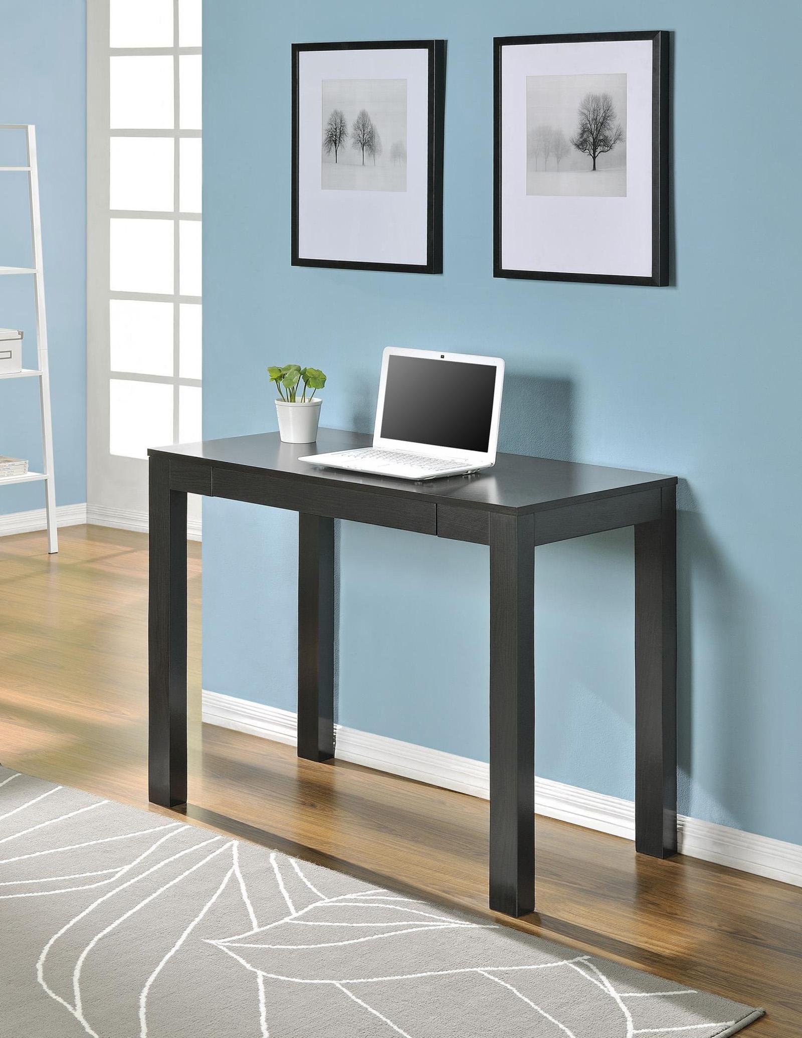 Altra Office Furniture Kmart Com