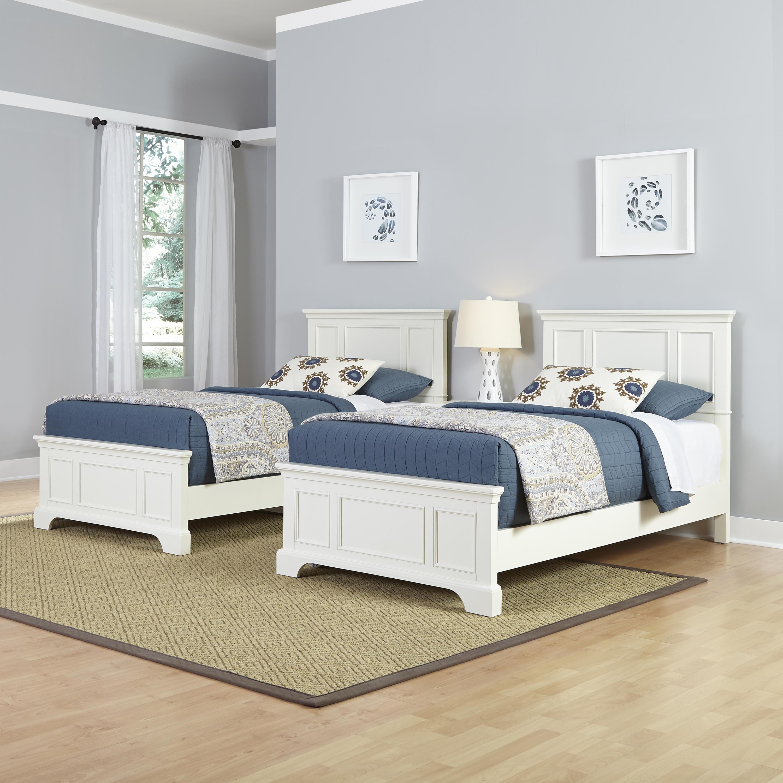 Kmart Furniture Bedroom Naples Bedroom Furniture Kmart Com