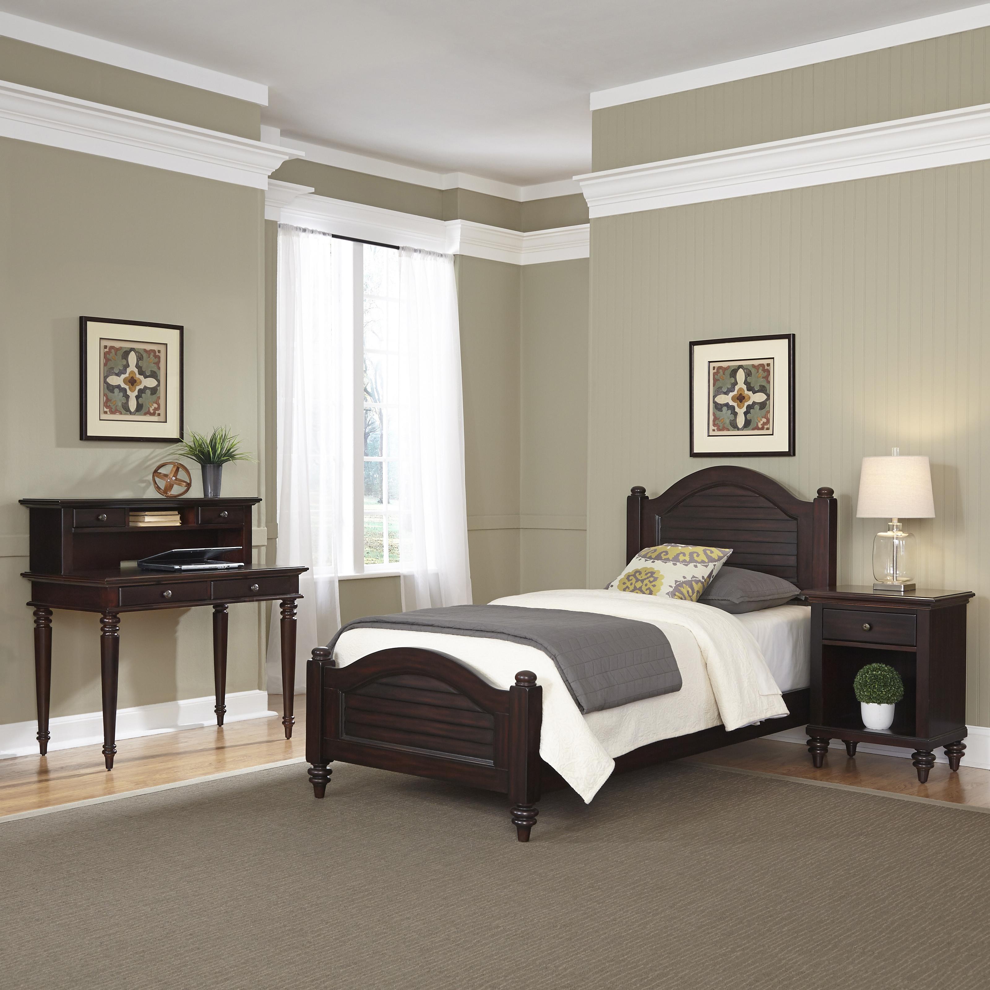 student desk with hutch home furniture bedroom furniture beds